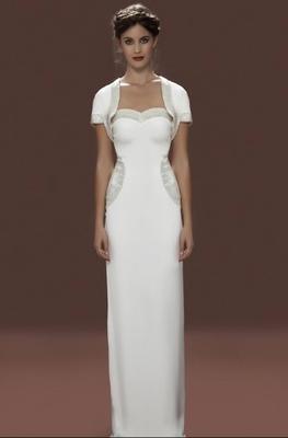 vestido Lara Hannah