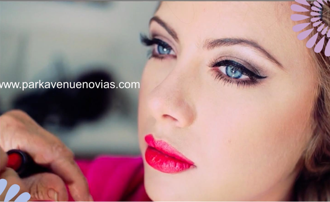 Maquillaje para Novias en Cuernavaca