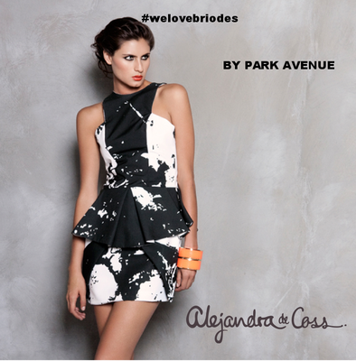 maquillaje y peinado by park avenue salón