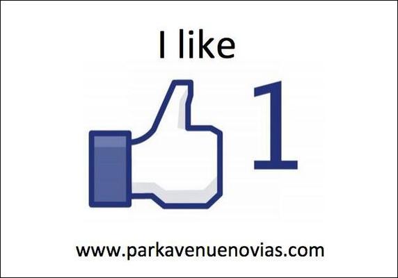 Park Avenue salon uno de los mejores en México