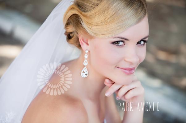 maquillaje natural para novias que celebran su boda en cuernavaca