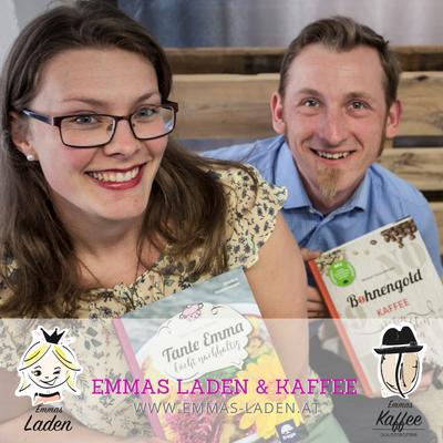 Michael und Martina Pauzenberger - frisch gebackene Autoren