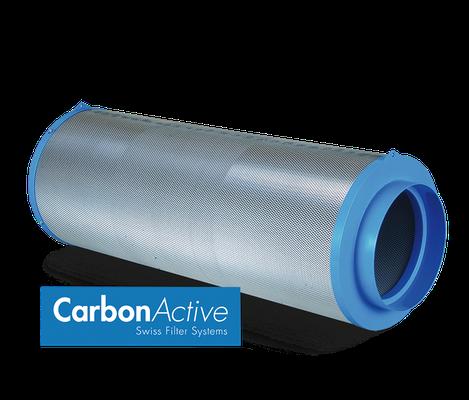 Carbonactive granulat AKF