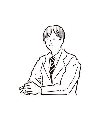 九州あご文化推進委員会webイラスト