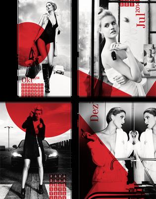 Kunde: Euromobil / Agentur: Kochstrasse / Fotografin: Nina Stiller / Fashion-Styling & Props: D.&A. Plattner