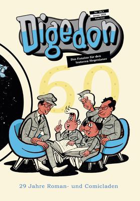 DIGEDON 10,5 Variant hellblau 2020