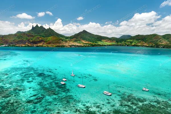 Erlebe Deinen exklusiven Urlaub auf Mauritius   Die Reiserei, Dein Reisebüro in Berlin & Brandenburg