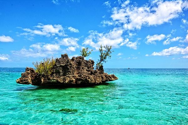 Reise nach Mauritius mit der REISEREI, Deinem Reisebüro in Berlin & Brandenburg Indischer Ozean