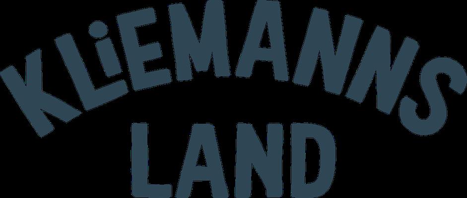 Kliemannsland Infos Elsdorf, Rüspel, bei Zeven / Sittensen / ROW