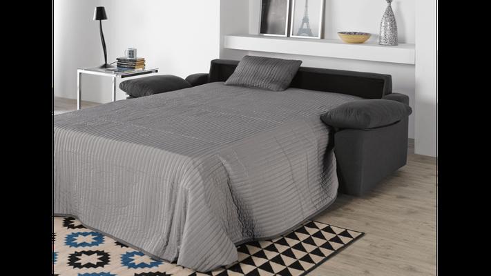 Sofas de calidad para apartamentos.