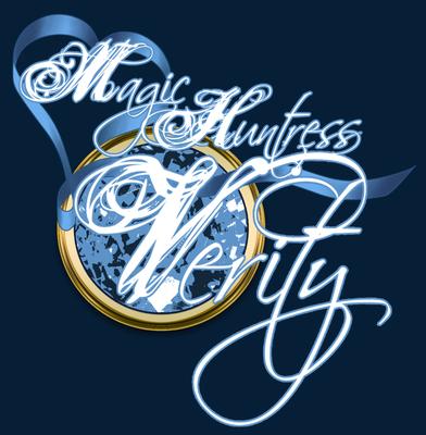 Logo design by Daniela FuXx Winkler