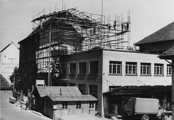 1947 Ernastrasse
