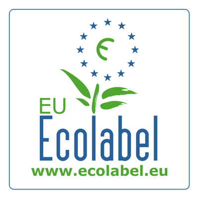 Eu ecolabel Hike up, Upgrade Your place! - agence de dynamisation touristique - tourisme durable