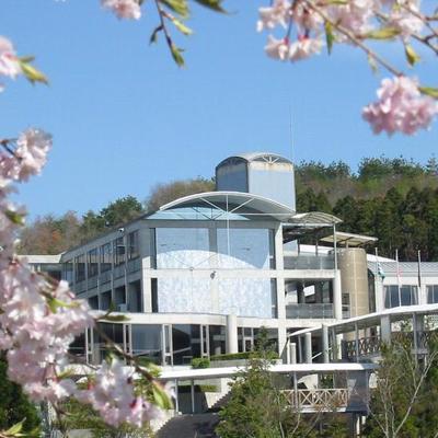 兵庫 県立 大学 附属 高校