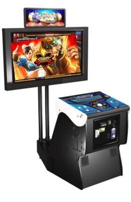 Maquinas neo geo FC MAYORISTAS arcade y videojuegos