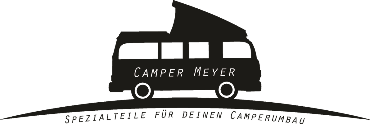 www.campermeyer.de