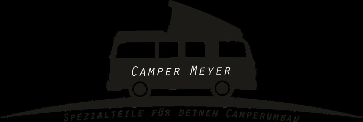 www.campermeyer.de