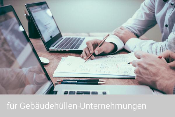 Kostenvoranschlag, Devisierung, Projektmanagement, EDV Support, Unternehmensentwicklung, NPK Eigenstämme