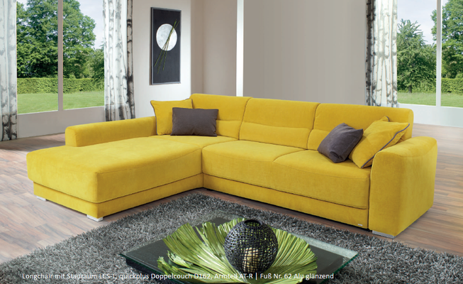 sedda sitzgarnitur und sofa topsofa m bel zu spitzenpreisen. Black Bedroom Furniture Sets. Home Design Ideas