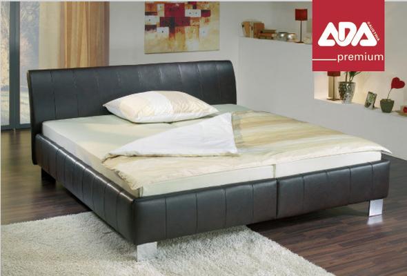 Betten von ada topsofa m bel zu spitzenpreisen for Betten sofortlieferung