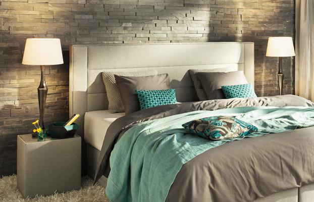 joka boxspringbetten topsofa m bel zu spitzenpreisen. Black Bedroom Furniture Sets. Home Design Ideas