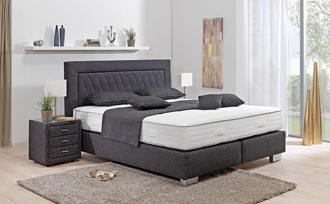 boxspringbetten von ada topsofa m bel zu spitzenpreisen. Black Bedroom Furniture Sets. Home Design Ideas