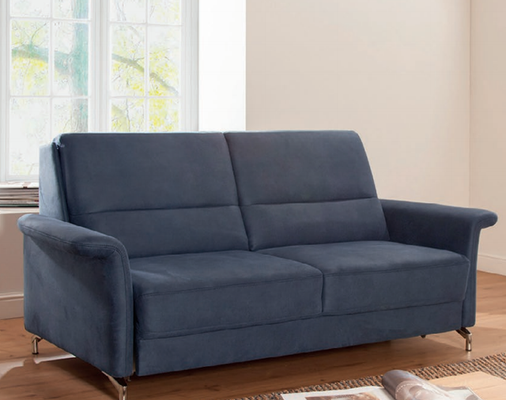 ADA Trendline Sitzgarnituren - Topsofa Möbel zu Spitzenpreisen