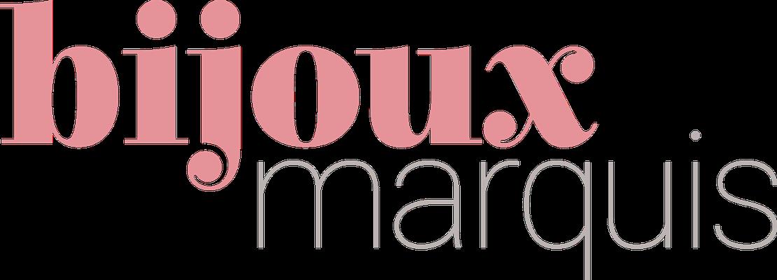 www.bijouxmarquis.com