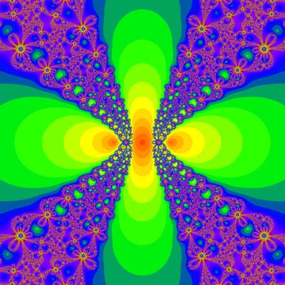 Konvergenzgeschwindigkeit z^3-z=0, Whittaker I -Verfahren