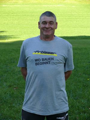 Lüdi Hans-Ueli