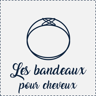 headband made in France