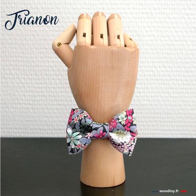 Bracelet Trianon