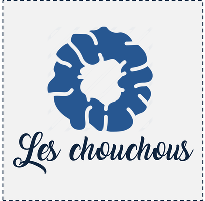 Chouchou made in france
