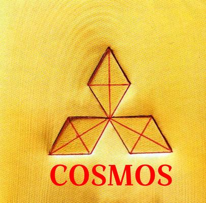 COSMOS・G D 宇宙企画