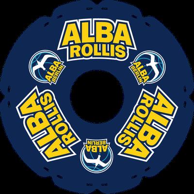 0937 Alba Rollis