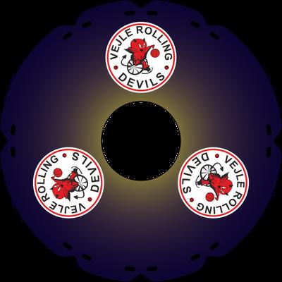 0939 Vejle Rolling Devils