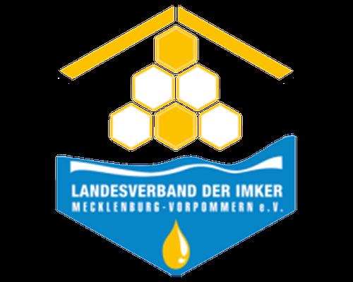 Landesverband der Imker Mecklenburg Vorpommern