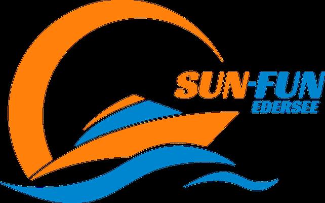 http://www.sun-fun.de/