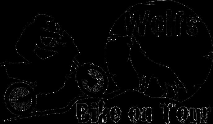 BoT-Logo-Wolf-Quer-Schwarz