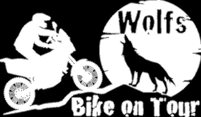 BoT-Logo-Wolf-Quer-Weiß