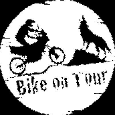 BoT-Logo-Rund-Weiß