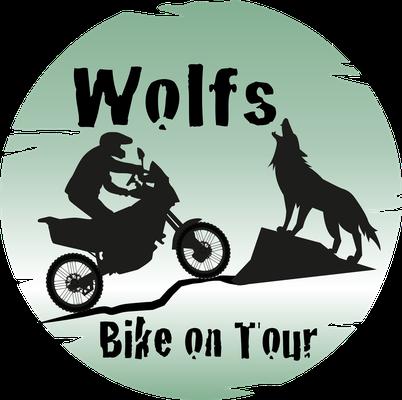 BoT-Logo-Wolf-Rund-Grün