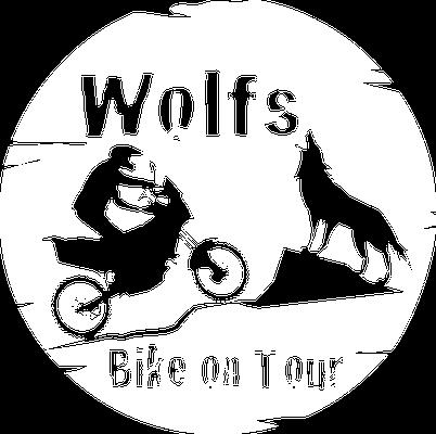 BoT-Logo-Wolf-Rund-Weiß