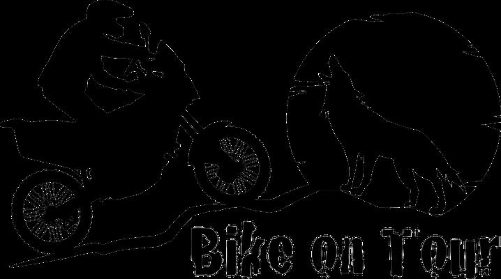 BoT-Logo Quer Schwarz