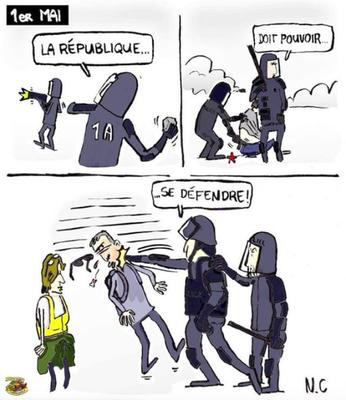 à retrouver sur : http://coqdesbruyeres.fr/nos-dessins-120_collectif/
