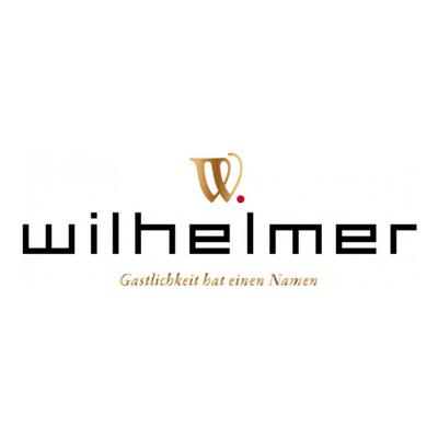 Wilhelmer Gastronomie GmbH