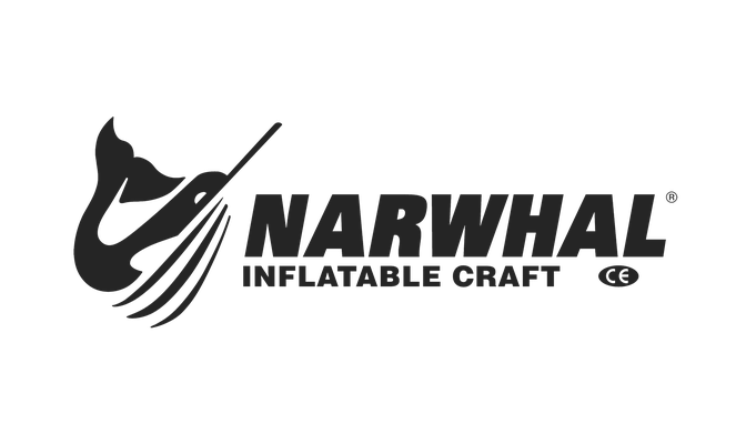 Narwhal Rescue Boats