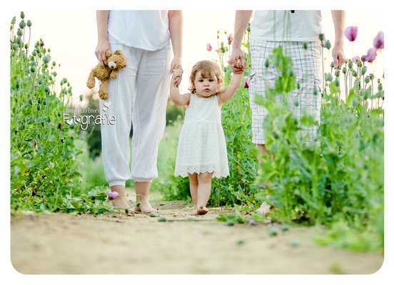 Familienfotos,Familienbilder,Geschwisterbilder,Zwickau,Chemnitz,Outdoorshooting,Familienfotograf,Lichtbildkuenstlerei,Fotografie,Babyshooting,Familienshooting