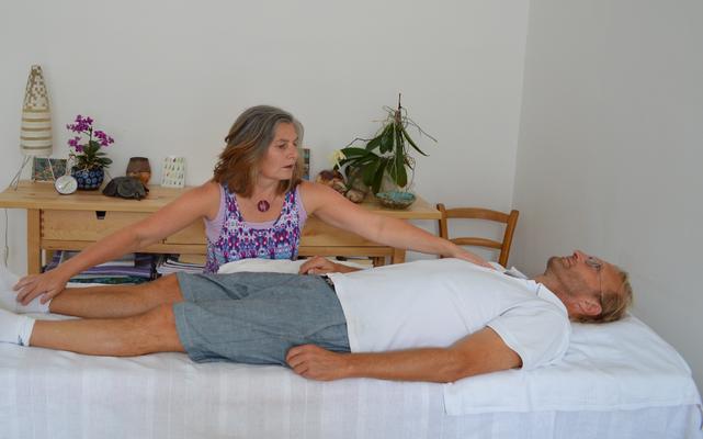 Annette Ziegelmeyer Psychotherapeutische Praxis In 1020 Wien Home