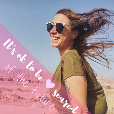 solo female travel bloggers